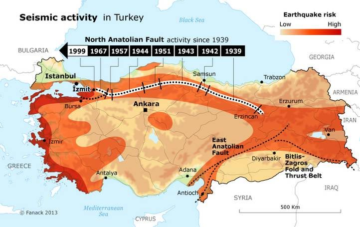 Seismic-map-of-turkey