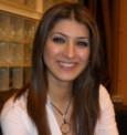 Zuleyha Aydin